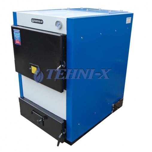 Tehni-x KOTВ-50-ДГ Professional купить от производителя