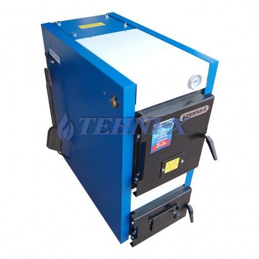 Tehni-x KOTВ-30-ДГ Professional купить от производителя