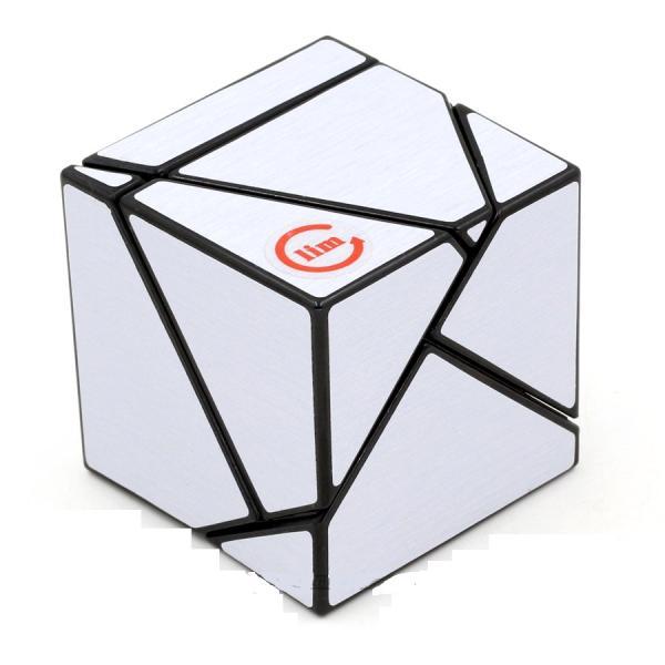 Головоломка Lim 2x2x2 Ghost Cube