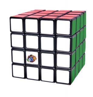 Кубик Рубика 4х4 Rubik's лицензионный