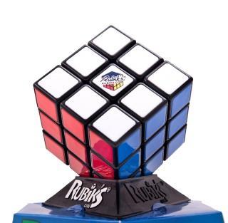 Кубик Рубика Rubik's