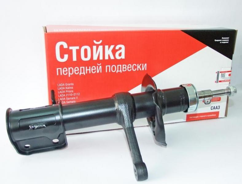 Амортизатор (стойка) в сб. 2170 перед правая АвтоВАЗ (СААЗ,ОАТ)