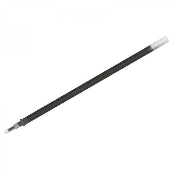 """Стержень гелевый 0,5мм """"С-20"""", """"Silk"""", """"XP"""", черный, 131 мм"""
