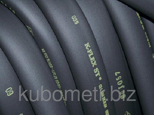 Трубки K-Flex ST