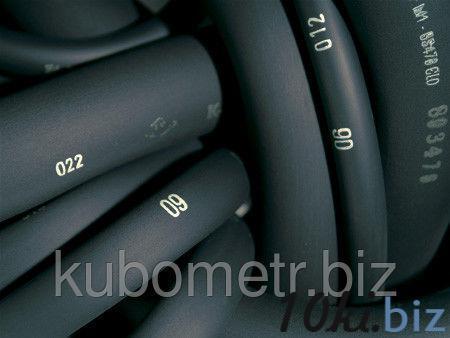 Трубки K-Flex Solar HT купить в Ульяновске - Теплоизоляция для труб с ценами и фото