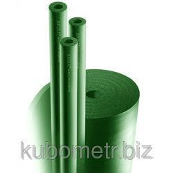 Фото Теплоизоляция и звукоизоляция Теплоизоляция K-Flex Eco