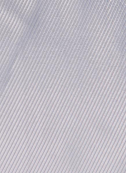 Фото Костюмы Костюм стальной однотонный