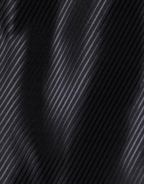 Фото Костюмы Костюм тёмно-серый,классический