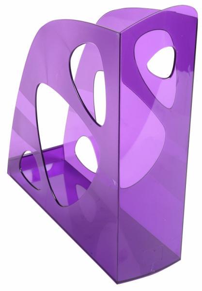 """Модуль вертикальный """"Ecomag"""" Франция. АССОРТИ (разные цвета, см. подробнее)"""