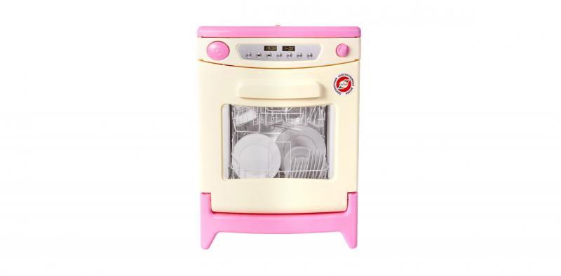 посудомоечная машина 815, орион