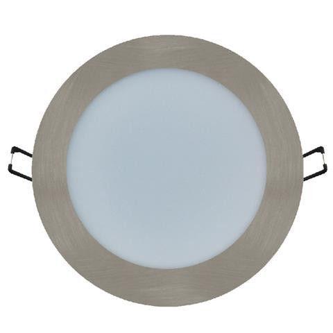 Светодиодный светильник 12W Horoz HL688L