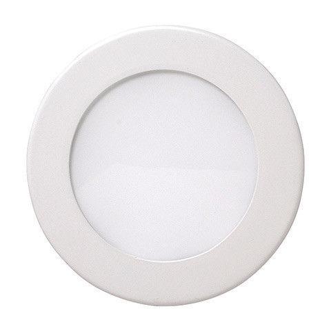 Светодиодный светильник 15W Horoz HL689L