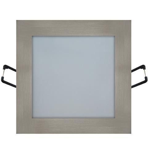 Светодиодный светильник 6W Horoz HL684L