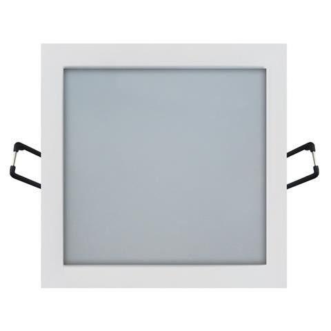 Светодиодный светильник 15W Horoz HL686L