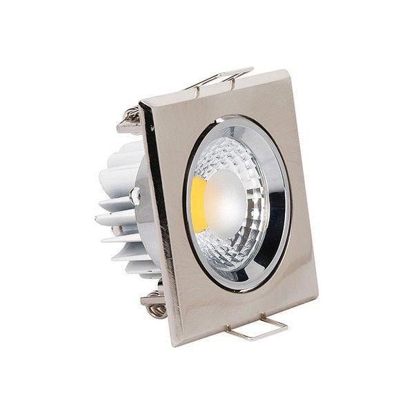 Светодиодный светильник Horoz HL679L 5W