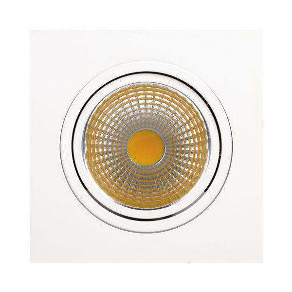 Светодиодный светильник Horoz HL6711L