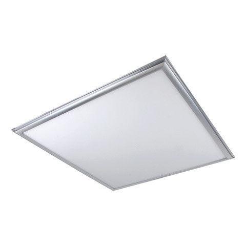 Светодиодный светильник 32W Horoz HL975L