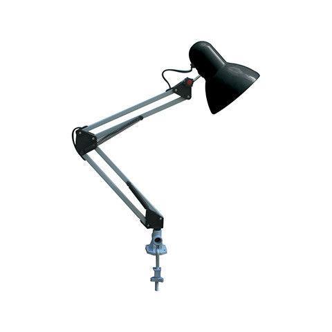 Настольная лампа Horoz HL074L