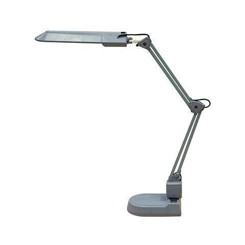 Настольная лампа трансформер (HL069L)(KD-017C)