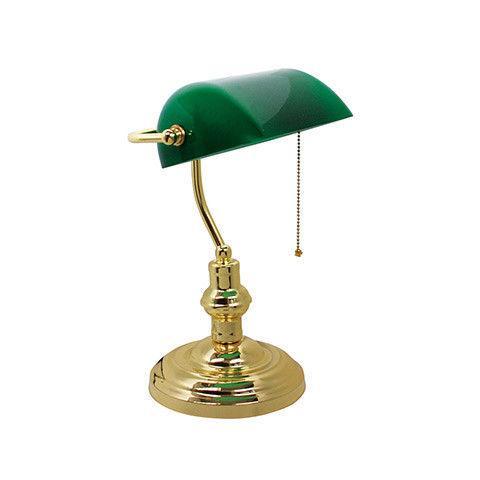 Настольная лампа Horoz HL090L