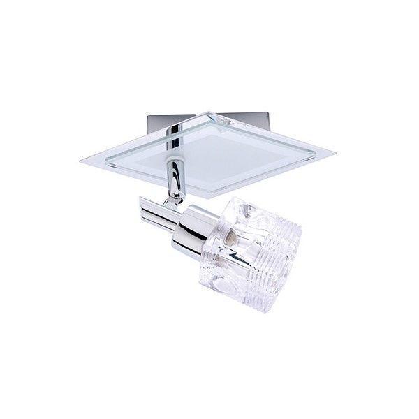 Светильник на потолок /стену декор HL711