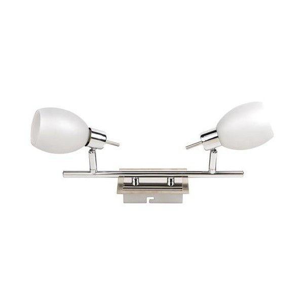 Светильник на потолок /стену декор HL7172