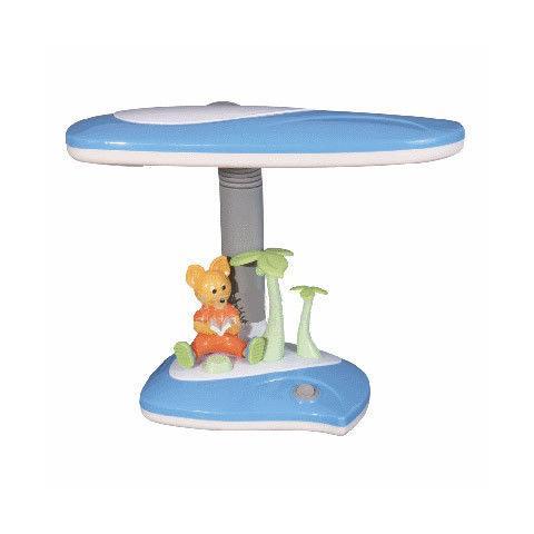 Детская настольная лампа Мышонок MT603