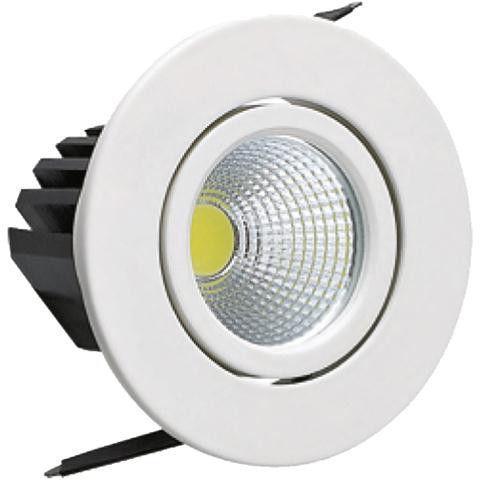 Светодиодный светильник 3W HL6731L