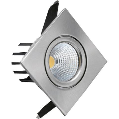Светодиодный светильник 3W HL6741L