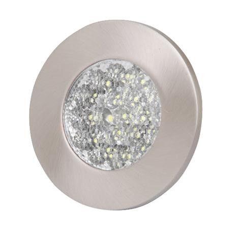 Светодиодный светильник 2W HL761L