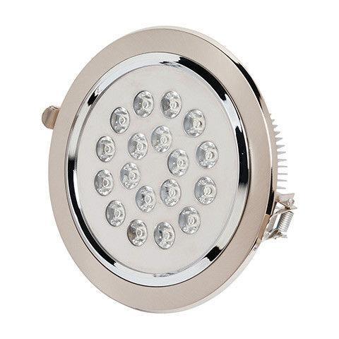Светодиодный светильник 18W HL677L