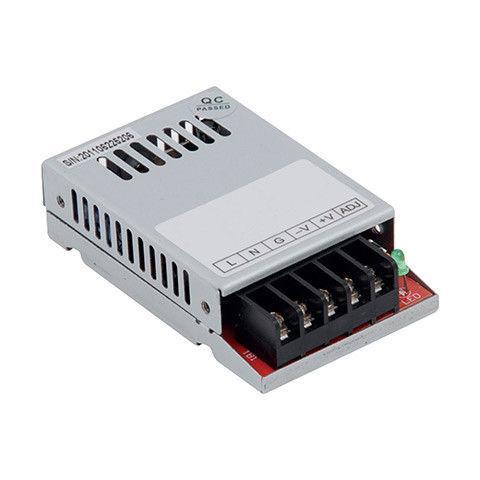 Блок питания DC12 10W 0.8А HL544