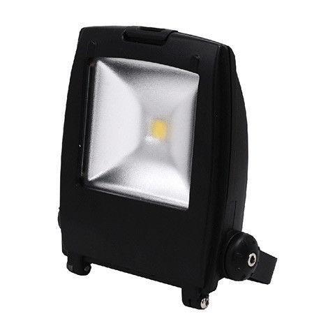 Прожектор светодиодный LED 50W HL173L