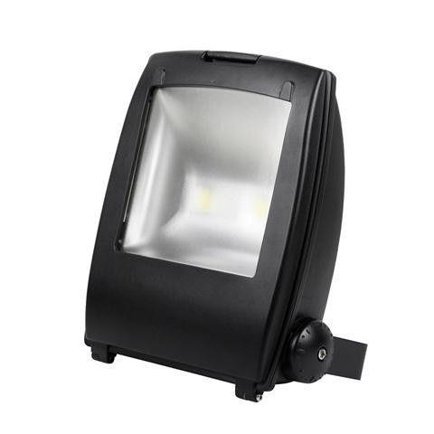 Прожектор светодиодный LED 100W HL174L