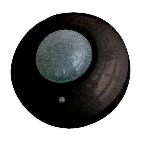 Датчик движения 360   HL480