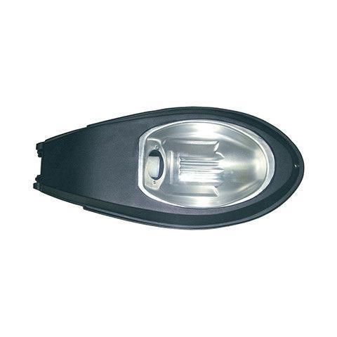 Светильник уличный 250W HL192