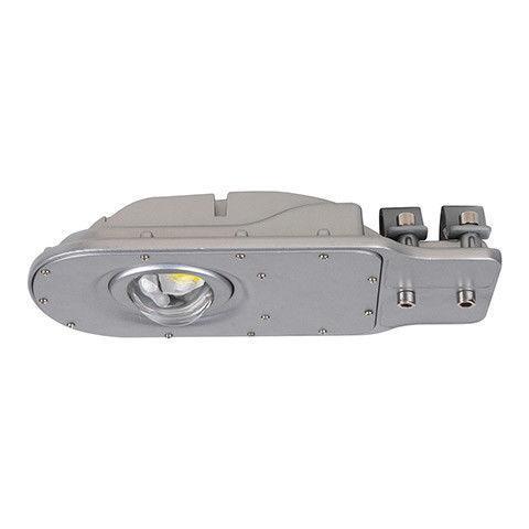 Светильник уличный LED 30W HL193