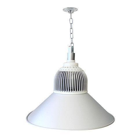 Светильник подвесной Led 90W HL517