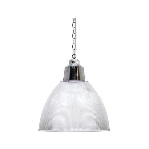 Светильник подвесной  HL510