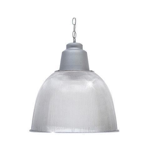 Светильник подвесной  HL513