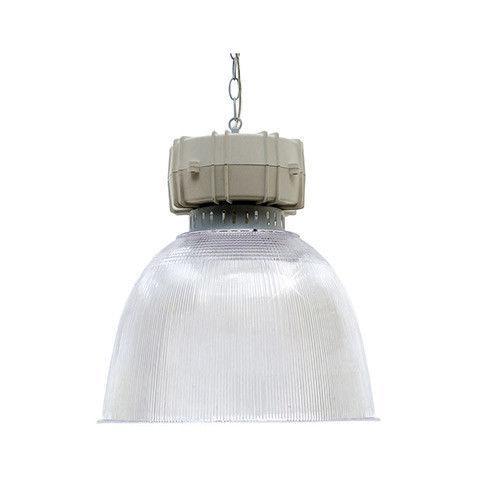 Светильник подвесной  HL514