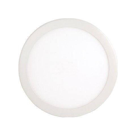Светодиодный светильник 24W HL979L (панель)