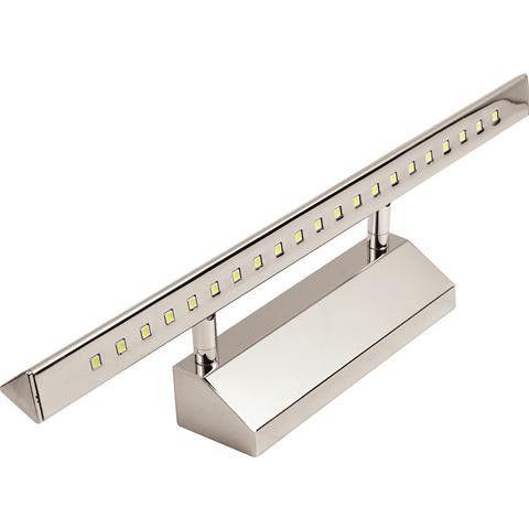 Подсветка для картин и зеркал Led HL6651L 4W