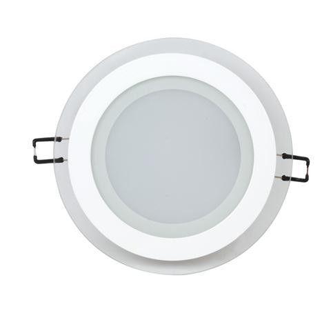 Светодиодный светильник 12W Horoz HL688LGL