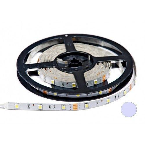 Светодиодная лента 5м B-LED 5050-30 IP20 не герметичная