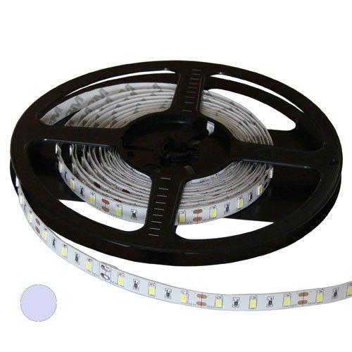 Светодиодная лента 5м B-LED 5630-60 IP65 герметичная