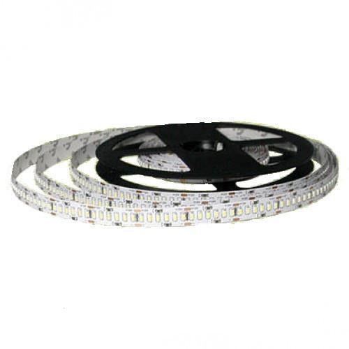 Светодиодная лента 5м B-LED 3014-240 IP20 не герметичная