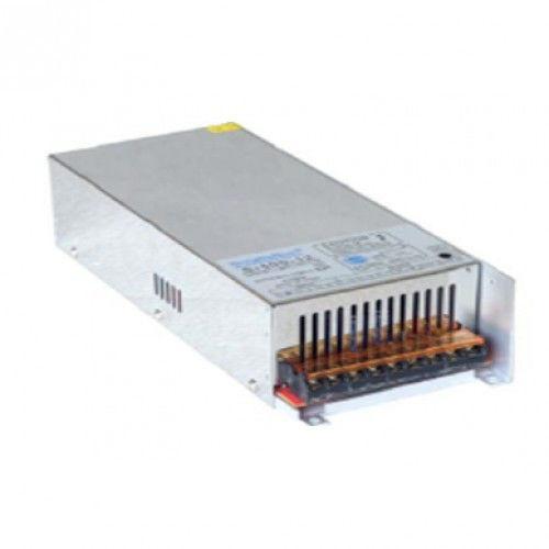 Блок питания OEM DC12 500W 41А