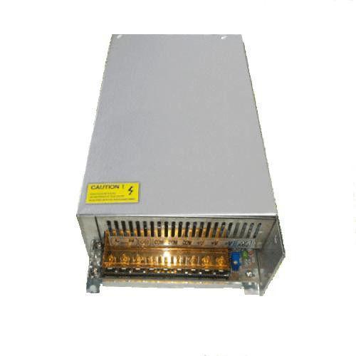Блок питания OEM DC12 800W 66,7А