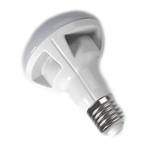 LED лампа Luxel R80 10W E27 4000K 220V